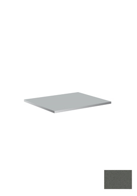 Hafa Benkeplate 610x462x12 s hull cemento spa suede
