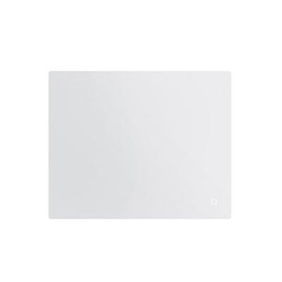 Speil 100 med bakenforliggende LED-lys, IP4