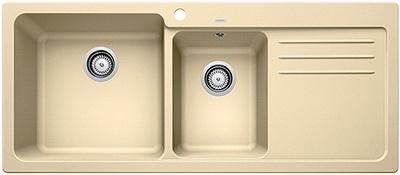 Blanco Naya 8S Kjøkkenvask