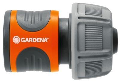 """Gardena Slangekobling 3/4""""  blister"""