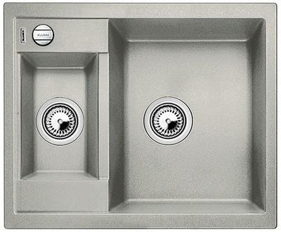 6 Kjøkkenvask