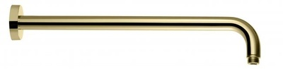 Tapwell ZSOF034 Honey Gold 38 cm