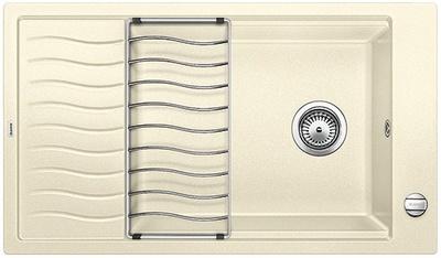 Blanco Elon XL 8S Kjøkkenvask