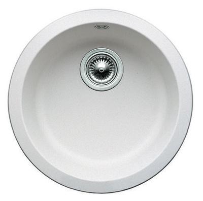 Blanco Rondo Kjøkkenvask