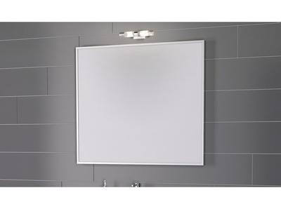 VikingBad IDA 90 speil
