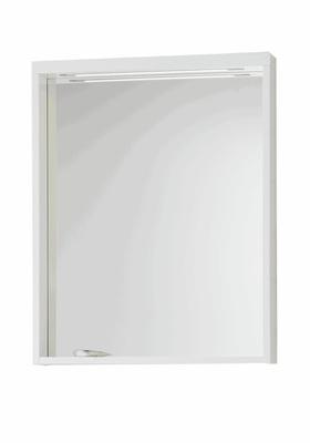 Hafa Life speil 600 hvit