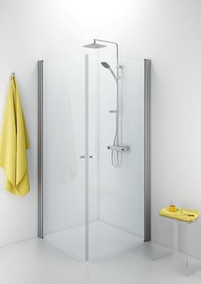 Showerama 10-02 dusjhj rett