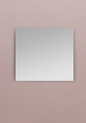 Hafa Go speil  800x750
