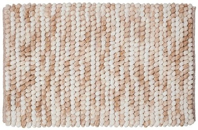 Sealskin Sealskin matter Vintage baderomsmatte