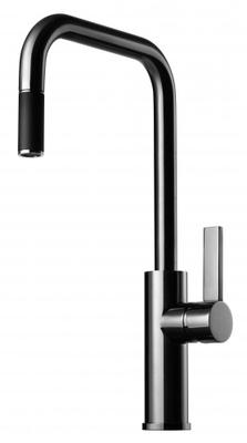 Tapwell ARM985 Krom Kjøkkenbatteri