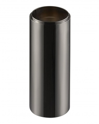 Tapwell XPRO600 Black Chrome Forhøyningssokkel 100mm