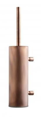 Tapwell TA220 Kobber Toalettbørste