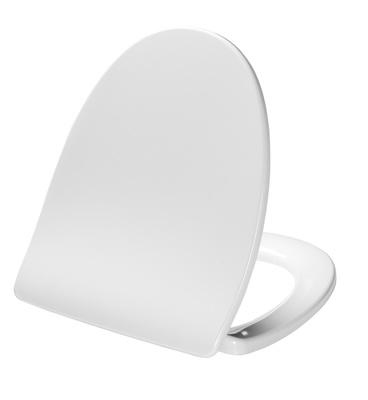 Pressalit Norden+ Toalettsete M/Sc Og Qr