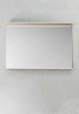 Hafa Speil Store Ledprofil Askemønster 1000