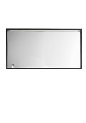 Hafa Original speil 1200 sort finér