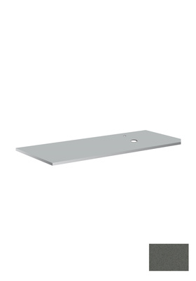 Hafa Benkeplate 1210x462x12 h hull cemento spa suede