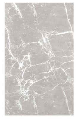 Como Baderomsmatte, 70x120 Silver