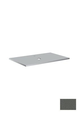 Hafa Benkeplate 810x462x12 s hull cemento spa suede