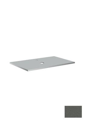 Hafa Benkeplate 810x462x12 s hull cemento spa suede