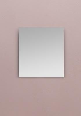 Hafa Go speil  600x750