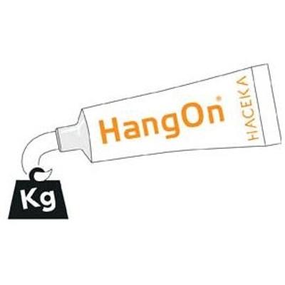 Limpakke HangOn Universal - Haceka