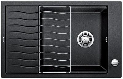 Blanco Elon XL 6S Kjøkkenvask