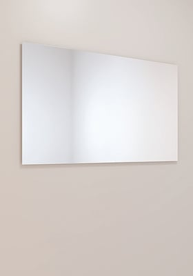 Noro Speil Flex 1200
