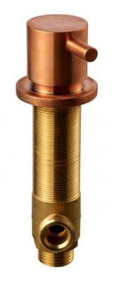 Tapwell BI284 Kobber Avstengning for oppv. maskin