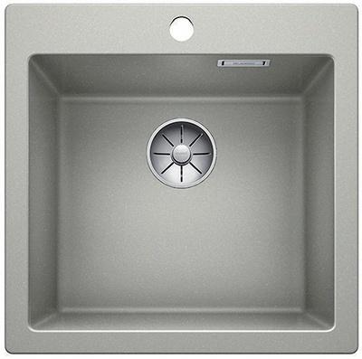 Blanco Pleon 5 Kjøkkenvask