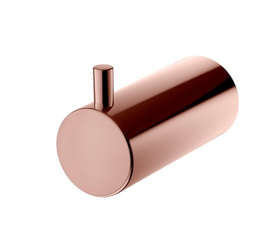 Tapwell TA 242 Rose Gold