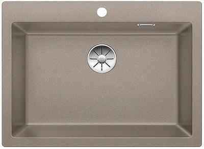 Blanco Pleon 8 Kjøkkenvask