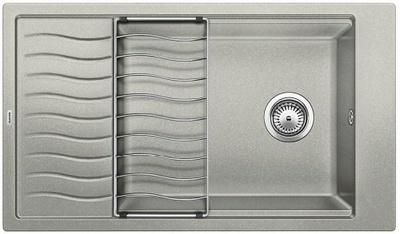 XL 8S Kjøkkenvask