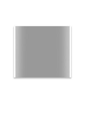 Noro Speil Deco 900