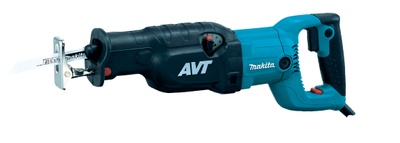Makita 220V Bajonettsag JR3070CT