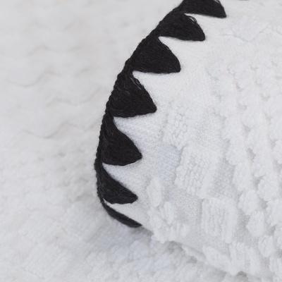 Sealskin Sealskin Håndklær Porto badehåndkle