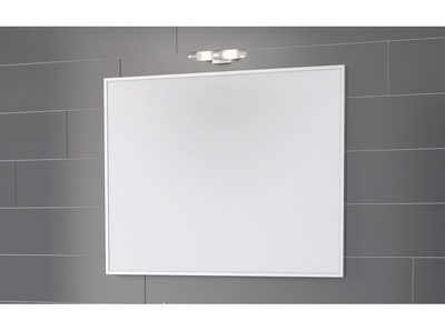 IDA 100 speil