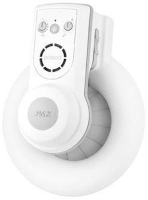 Pax PAX vifter Vifte Pax Passad 31