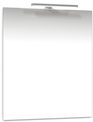 Speil 600 Utenpåliggende Led