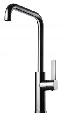 Tapwell ARM980 Krom Kjøkkenbatteri