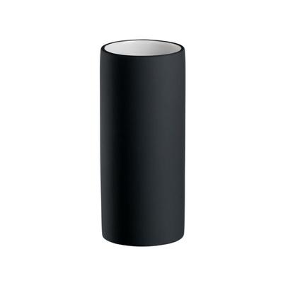 Kleine Wolke Pur Tannglass, svart