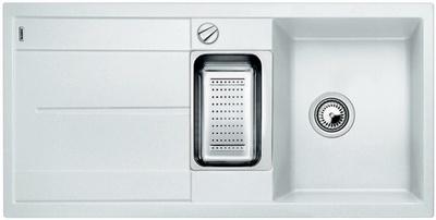 Blanco Metra 6S Kjøkkenvask