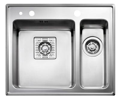 Intra Frame Kjøkkenvask FR60SH