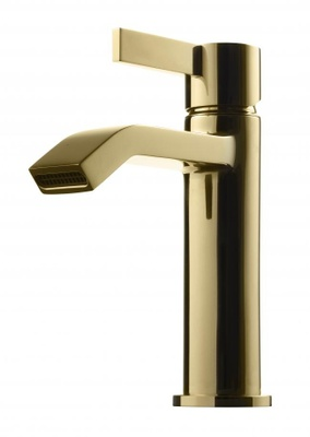 Tapwell ARM071 Honey Gold Servantbatteri