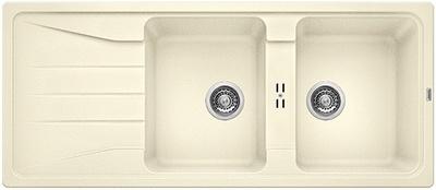 Blanco Sona 8S Kjøkkenvask