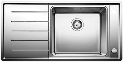 XL 6S-IF H Kjøkkenvask