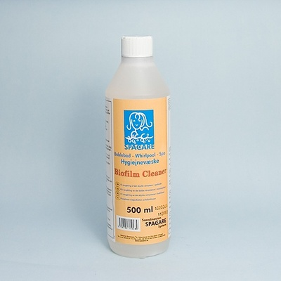 VikingBad Biofilm Cleaner 500 ml