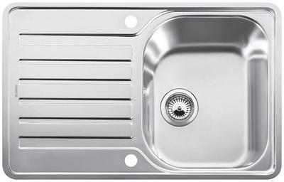 Blanco Lantos 45S-IF Compact Kjøkkenvask
