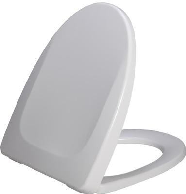 Esbada Esbada toalettseter Signo toalettsete