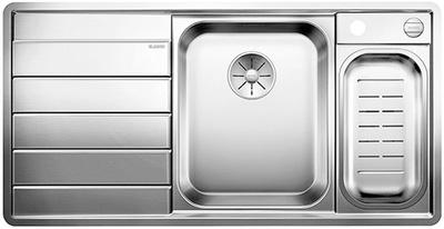 Blanco Axis III 6S-IF Kjøkkenvask