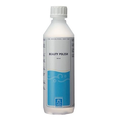 Beauty Polish, 500 ml
